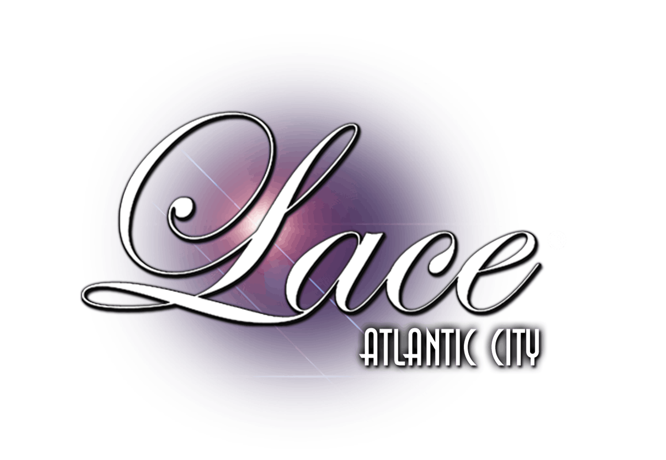 After Hours Fridays @ Lace Nightclub in Atlantic City - FREE Limo Ride