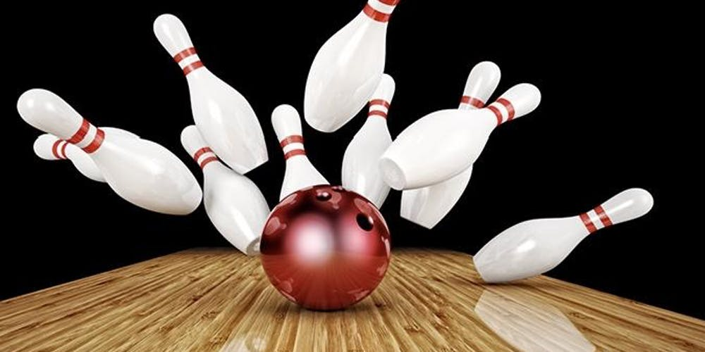 C O 99 Bowling Fundraiser Tickets Sat Feb 23 2019 At 900 PM