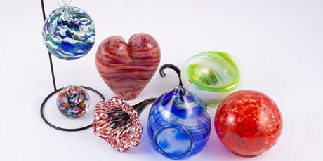 Experience Glass Blowing | 2019 tickets