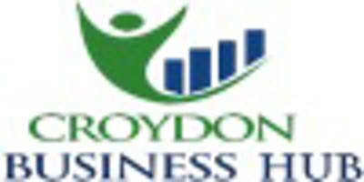 Croydon Business Hub Monthly Meeting ( all busines