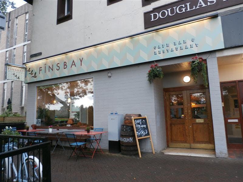 The Business Breakfast Club (Milngavie - Feb