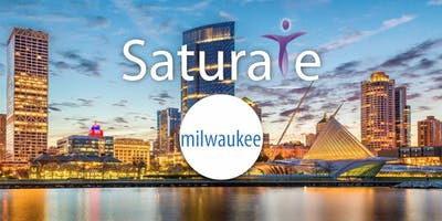 Saturate Milwaukee Kickoff