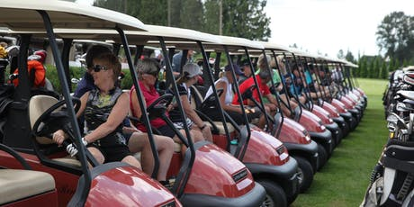 SPONSORSHIP OPPORTUNITIES - 2019 Fifth Annual Bob Derby Memorial Charity Golf Tournament -  tickets