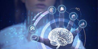 Tijuca/RJ - Coaching & Neurociências - Aprenda a Quebrar Paradigmas
