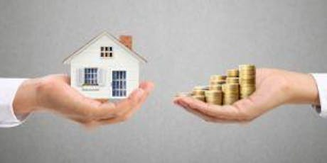 Using OPM in Worcester Real Estate tickets