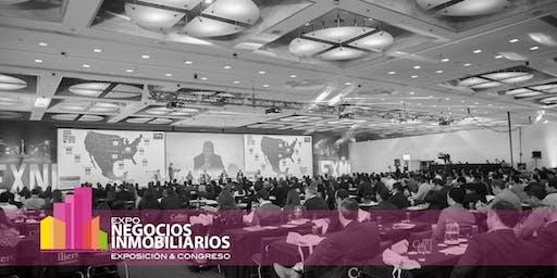 Expo Negocios Inmobiliarios