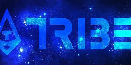 Tribe Night tickets