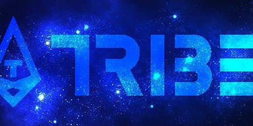 Tribe Night