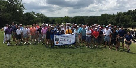 2019 CK Youth Annual Charity Golf Tournament & Silent Auction tickets