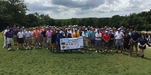 2019 CK Youth Annual Charity Golf Tournament & Silent Auction