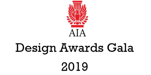 AIA Fort Lauderdale Design Awards Gala