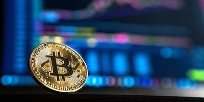 Bitcoin e outras criptomoedas