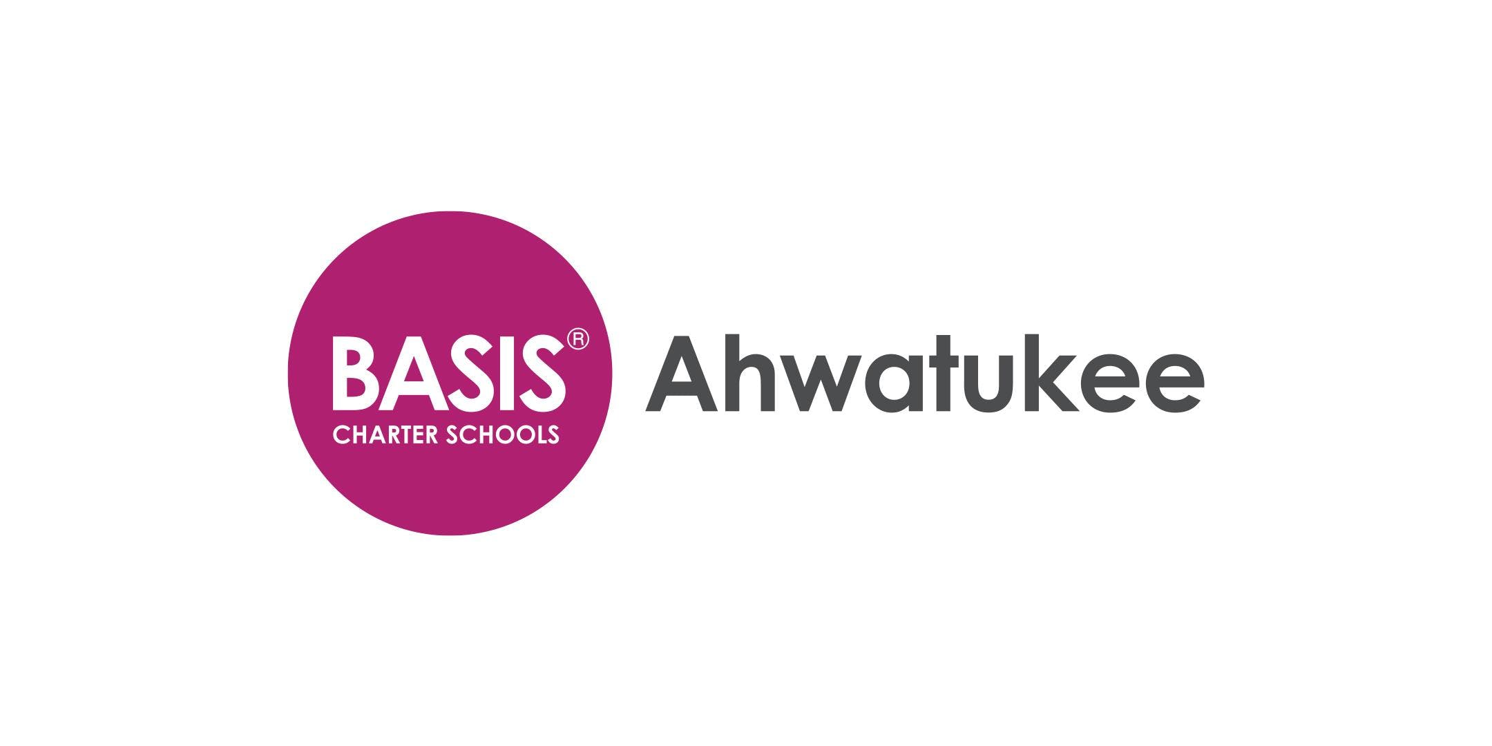 BASIS Ahwatukee - School Tour