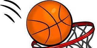 Zeeland Christian School 3-on-3 Basket Breake