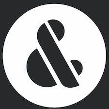 Faith & Work Movement logo
