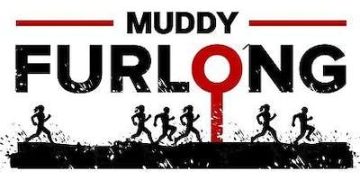 Muddy Furlong Summer Event