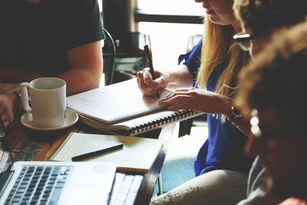Online-Marketing-Sprechstunde: Antworten & Fe