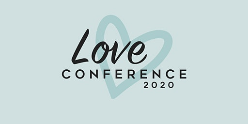 Love Conference 2020