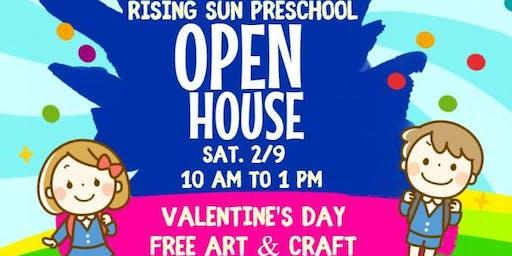 Irvine Ca Art Workshops Events Eventbrite