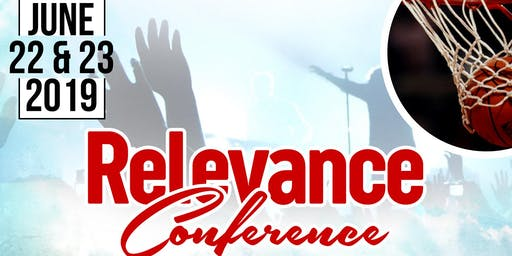 Firebrand Assembly of God/Ignited Generation | Relevance Conference