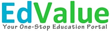 EdValue Pte Ltd logo