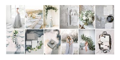 New Orleans Styled Shoot