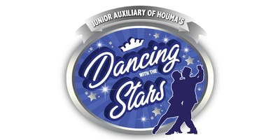 Junior Auxiliary of Houma's Dancing With the Stars