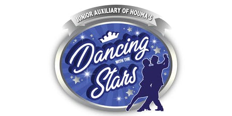 Junior Auxiliary of Houma's Dancing With the Stars tickets