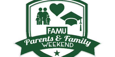 FAMU Parents & Family Weekend 2019