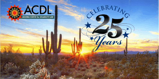 ACDL 25th Anniversary Event