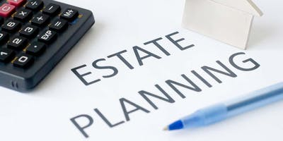 Will and Estate Planning Workshop
