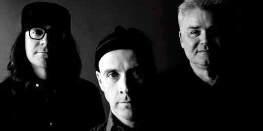 The Messthetics @ The Vera Project