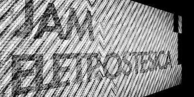 JAM ELETROSTESICA
