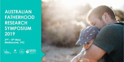 Australian Fatherhood Research Symposium 2019