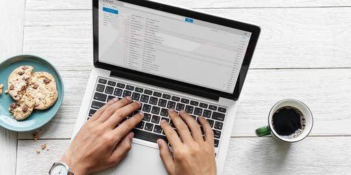 Email marketing: why you should care and how to make it work for you