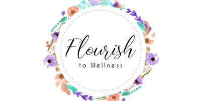 """Free Wellness Workshop- \""""Toxic Free Cleaning\"""""""