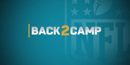 Nfl Back 2 Camp Pool & Day Party Saturday July 20th at (A Loft Hotel Galleria) 5415 Westheimer 2pm - 8pm 713-235-1056