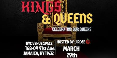 JRose of The Rose Garden Events Events | Eventbrite