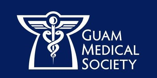 2019 GMS Micronesian Medical Symposium -Closing the Gaps in Systems of Care