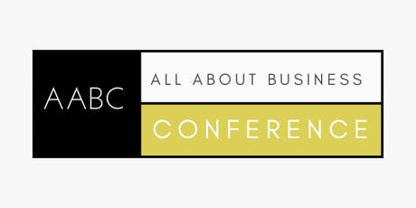All About Business Conference Atlanta tickets
