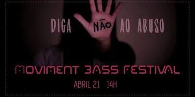 Moviment Bass Festival