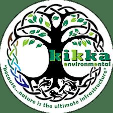 KIKKA environmental logo