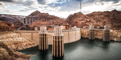Hoover Dam Classic Tour tickets