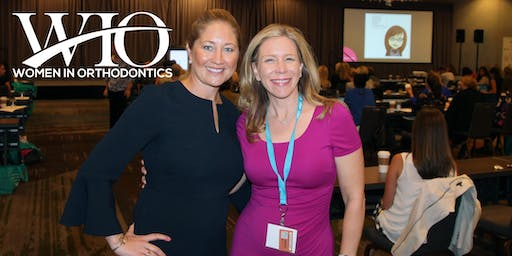 Women in Orthodontics® Conference 2020