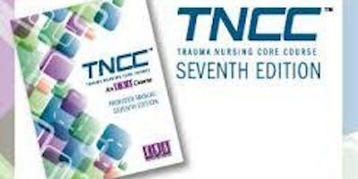 TNCC Renewal 8-13-19