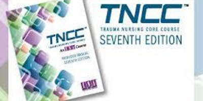 TNCC Renewal 10-17-19