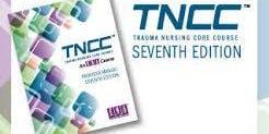 TNCC 2-Day Provider 12/12/19 - 12/13/19