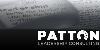 Servant Leadership: Putting Others Before Self