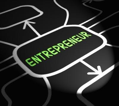 CRM-Customer Relationship Management Course Las Vegas EB