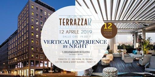 Milan Italy Gam Milano Events Eventbrite